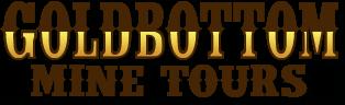 goldbottom.com