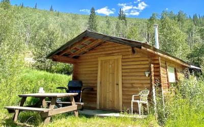 cabin-1-exterior-thumbnail